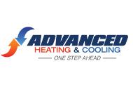 Advanced Heating