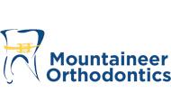 Mountaineer Orthodontics